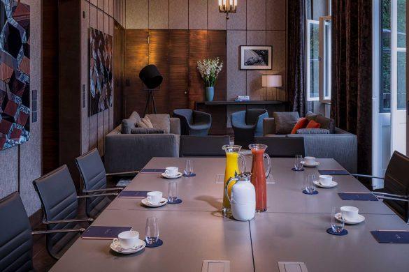 bel-etage-meeting-room